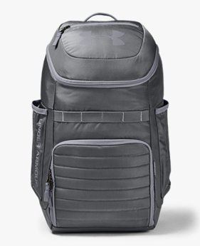 UA Undeniable 3.0 Backpack